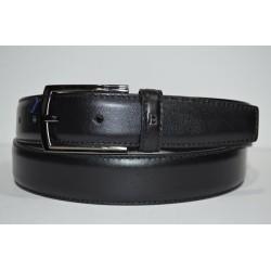Miguel Bellido: Cinturón de vestir de 32mm.