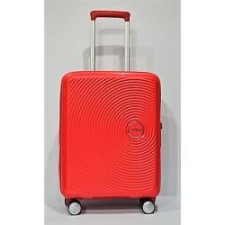 AMERICAN TOURISTER, SOUNDBOX maleta cabina