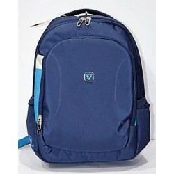 RONCATO: CITY BREAK Mochila PC 15.6""