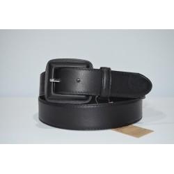 ELIAL: Cinturón sra. piel 3.2 cm.