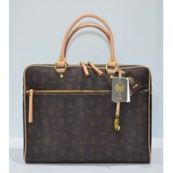 El Potro: bolso portadocumentos 2224 Poto-Vintage