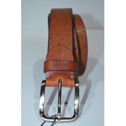 Miguel Bellido: Cinturón SPORT de 38 mm