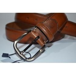 Miguel Bellido: Cinturón SPORT de 35 mm