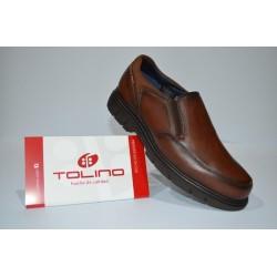TOLINO: Zapato cómodo uso diario.