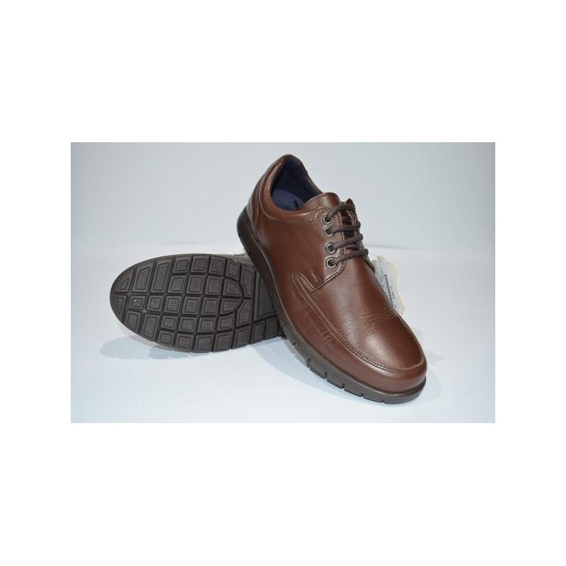 RIVERTY: Zapato cómodo uso diario.