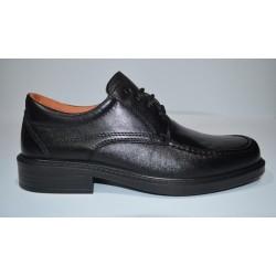 Luisetti: Zapatos cómodos uso profesional