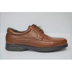 TUBOLARI: zapatos de piel cómodos.