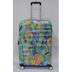 American Tourister: Shanti Sparrow LIMITED EDITION