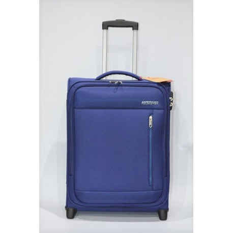AMERICAN TOURISTER: HEAT WEAVE maleta cabina 2R