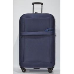 BENZI: Maleta grande 4R 101343 azul