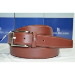Miguel Bellido: Cinturón talla 135