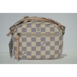 El Potro: Bolso de la colección Potro-Chess.