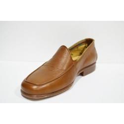 Trotters: Zapatos cómodos piel suave.