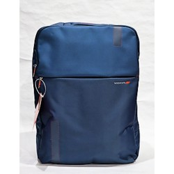 RONCATO: mochila medidas de cabina azul