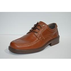 Luisetti: Zapatos cómodos uso continuado