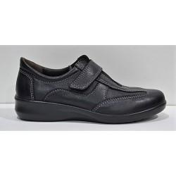 Luisetti: Zapato plantilla extraible
