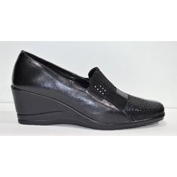 Leyland: Zapato plantilla extraible