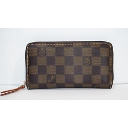 El Potro: Cartera 1414  Potro-Chess.
