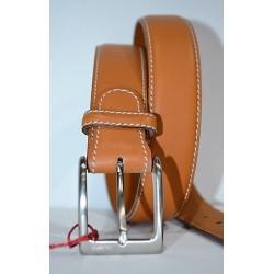 OLIMPO: Cinturón de caballero de vestir